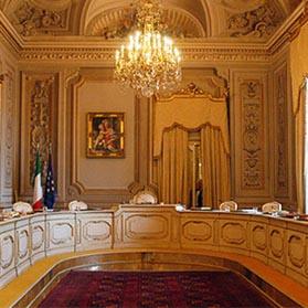 OSSERVATORIO COSTITUZIONALE, a cura di Davide De Lungo e Nicolle Purificati