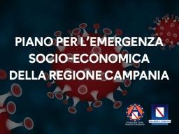 Campania, agli avvocati in difficoltà una tantum di mille euro