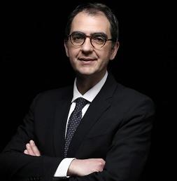 OSSERVATORIO DIRITTO BANCARIO, a cura di Antonino La Lumia