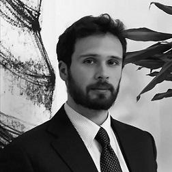 OSSERVATORIO TECNOLOGIA E INNOVAZIONE NEI MERCATI REGOLAMENTATI, a cura di Alessandro Negri della Torre