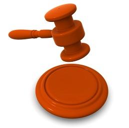 Diritto processuale penale – Per la Cassazione la mancanza di iniziative risarcitorie non può essere valutata per negare al condannato l'affidamento in prova al servizio sociale.
