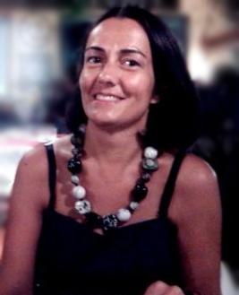 OSSERVATORIO CRISI D'IMPRESA, a cura di Rossana Mininno