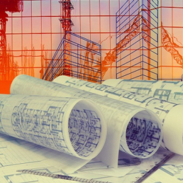 gli atti della fase di valutazione della proposta progettuale sono ostensibili?