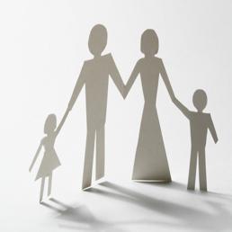 L'assegno di mantenimento per i figli maggiorenni