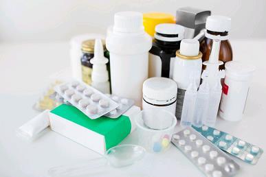 distribuzione a titolo gratuito dei campioni di farmaci, una recente sentenza della CGUE chiarisce le condizioni