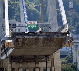 La Corte costituzionale respinge le questioni di costituzionalità sollevate a carico del d.l. n. 109/2018 concernenti le attività di ricostruzione del ponte Morandi